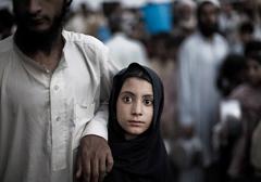 islam-sluby-nieletnich