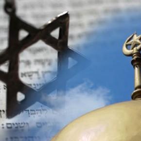 Francja: Duża niechęć wobec środowisk muzułmańskich i żydowskich