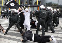 islamisci-niemcy
