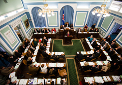 islandia-parlament