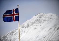 Islandia zamyka komitety negocjacyjne z Unią Europejską