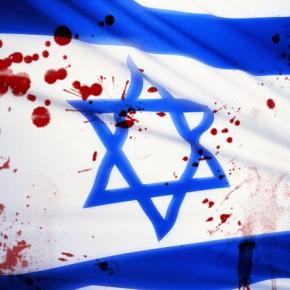 W ubiegłym roku Izraelczycy zabili 178 Palestyńczyków