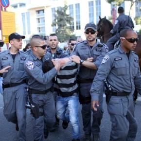 Izrael zaostrza przepisy wobec organizacji pozarządowych