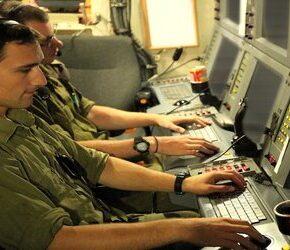 """Izraelczycy będą """"szkolić"""" polskich żołnierzy"""