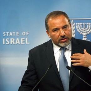 Izrael: Działacze syjonistycznej partii zatrzymani za korupcję