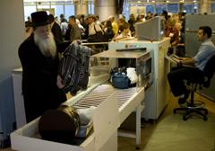 izrael-lotnisko