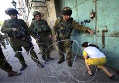 Izrael przyjął kontrowersyjną ustawę o państwie żydowskim