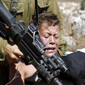 Trybunał w Hadze zbada zbrodnie Izraela