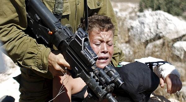 Trybunał w Hadze zajmie się zbrodniami Izraela