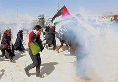 izraelskie-sluzby-zaatakowaly-marsz-kobiet