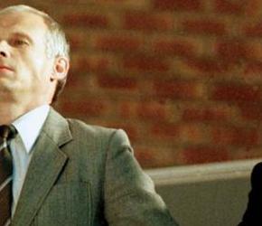 Sprawa Janusza Walusia: komentarze, protesty, trudności