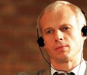 Sprawa Walusia: Adwokat złożył prośbę o oddalenie odwołania ministra sprawiedliwości