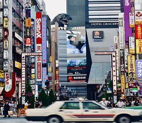 """Japoński """"nowy kapitalizm"""" oprze się na redystrybucji"""
