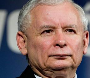 Kaczyński przyznaje, że Amerykanie ingerowali w sprawy Polski