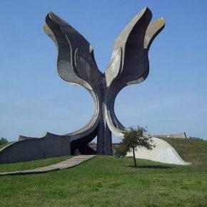 Chorwacja: Żydzi zbojkotują uroczystości w dawnym obozie w Jasenovacu