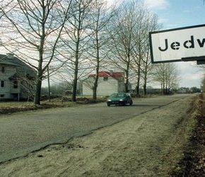 Kościół przeprosił za niewyjaśnioną do końca zbrodnię w Jedwabnem
