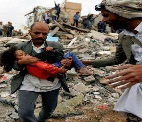 Amerykański Senat przeciwko zaangażowaniu w Jemenie
