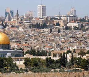 Organizacja Współpracy Islamskiej krytykuje plany przeniesienia amerykańskiej ambasady do Jerozolimy