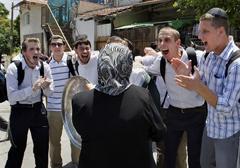 jewish-settlers2