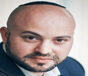 """Żydowski lobbysta o """"antysemityzmie"""" w Polsce"""