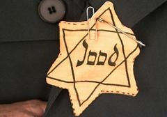 """Izrael: Zakaz używania """"nazistowskich słów""""?"""
