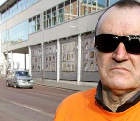 Dziennikarze odnaleźli poszukiwanego członka ETA