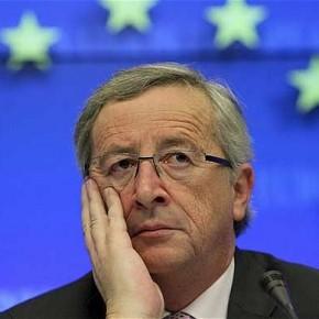 Juncker oskarża nacjonalistów o niszczenie Unii Europejskiej