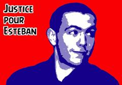 """Francja: Nacjonalista oskarżony o """"zabójstwo"""" opuścił areszt"""