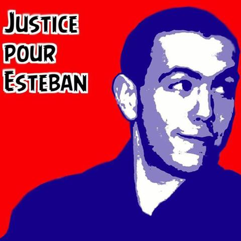 justice-pour-esteban