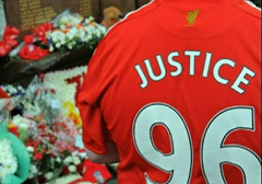 justice96