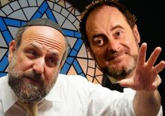 Magazyn Forbes przeprasza Żydów