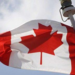 """Hymn Kanady będzie """"neutralny płciowo"""""""