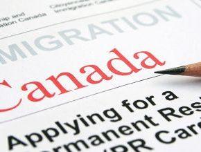 Amerykańskie firmy dla imigrantów przenoszą się do Kanady