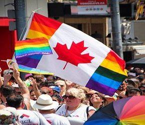 Kanada: Dotacje tylko dla pewnych ideologicznie