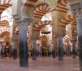 Katedra w Kordobie ponownie meczetem?