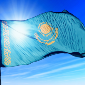 Kazachstan kusi polskich inwestorów