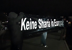 keine-sharia-in-europa