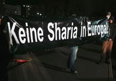 keine-sharia