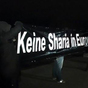 Niemieccy politycy wzywają do solidarności z muzułmanami