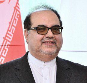 Ambasador Iranu oczekuje wznowienia relacji z Polską