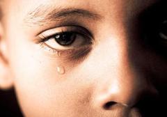Niemcy: egzaminy z orgazmu i z lekcji seksu na pogotowie - dziesięcioro dzieci w traumie