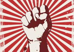 kiedy-socjaizm-moze-byc-skuteczny