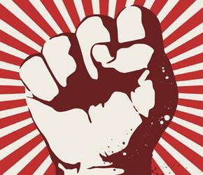 Kiedy socjalizm może być skuteczny?