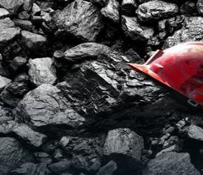 Górnictwo na plusie