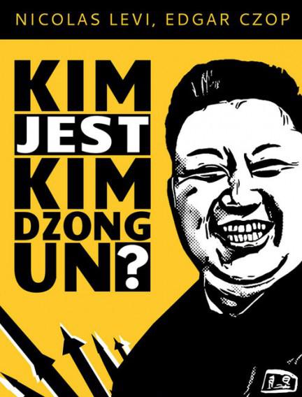 kim-jest-kim-dzong-un-okladka