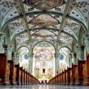 Konserwatywni biskupi ostrzegają przed ograniczeniem wolności