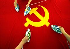 Rosja: Jedyna słuszna wersja historii, czyli kolonia karna za krytykowanie Armii Czerwonej