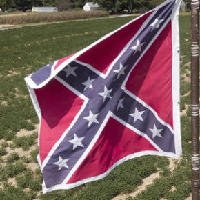 Senacka komisja nie chce nazw konfederatów