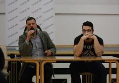 konferencja-10listopada
