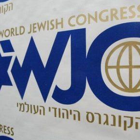 Światowy Kongres Żydów oburzony na Morawieckiego
